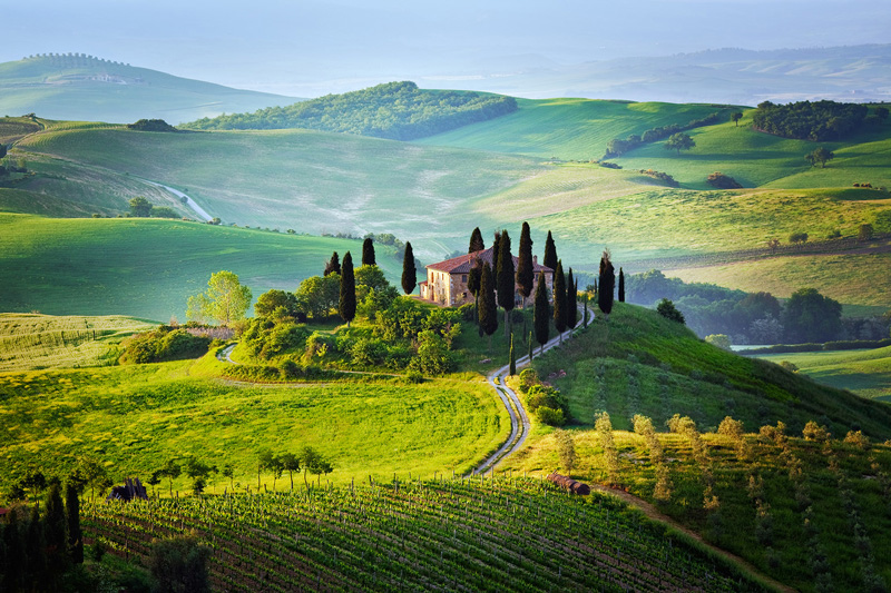 chianti-base-to-explore-tuscany.jpg